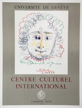 Pablo-Picasso-Universite-De-Geneve-1968–Campgne-Rigot483