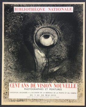 Bibliotheque-Nationale-1955-Mourlout-Exhibition-Paris488