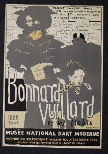 Bonnard-Musee-National-D-Art-Moderne-Poster-Art-1955723