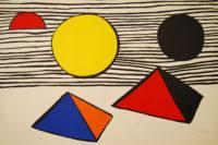 Alexander-Calder-2-Half-Disks–989