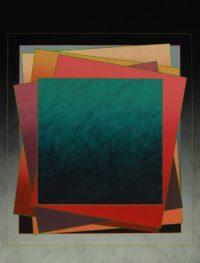Richard-Carter-Fable-Rapture-1980323
