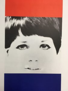 Harvey-Daniels-FLAG-1968-Pop-Art-Original-Signed-Lithograph06072018