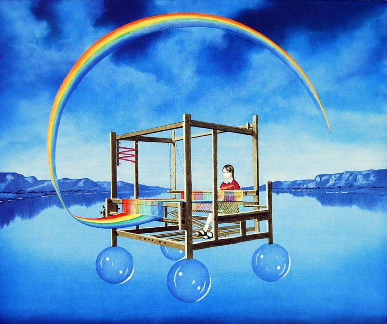 Tito-Salomoni-Rainbow-Weaver859