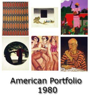 american-portfolio-1980-cover