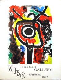 MIRO-Original-Poster-Art-1976-190681880370