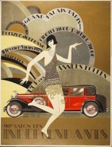Annees-Folles-90-Salon-Des-Independant-Poster-Art-1979-380442175064