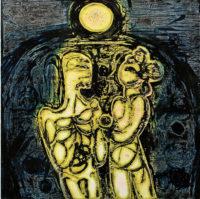 Ann-Brunskill-PARADISE-LOST-VI-Original-Signed-Art-190683102537