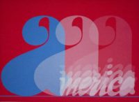 Jack-Brusca-America-1977-Print-Silkscreen-print-on-Somerset-Paper-190683107739